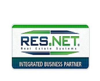 Res.Net Logo