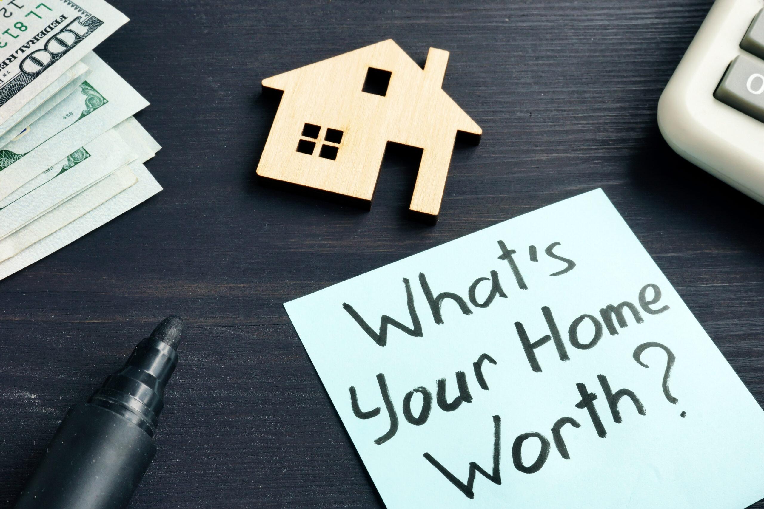 Dear Homeowner,