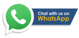 Chat with us on whatsapp sparq digital contact