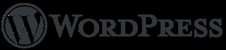 wordpress web developer abbotsford vancouver surrey