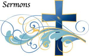 Swirls-and-Christian-Cross-Clipart12