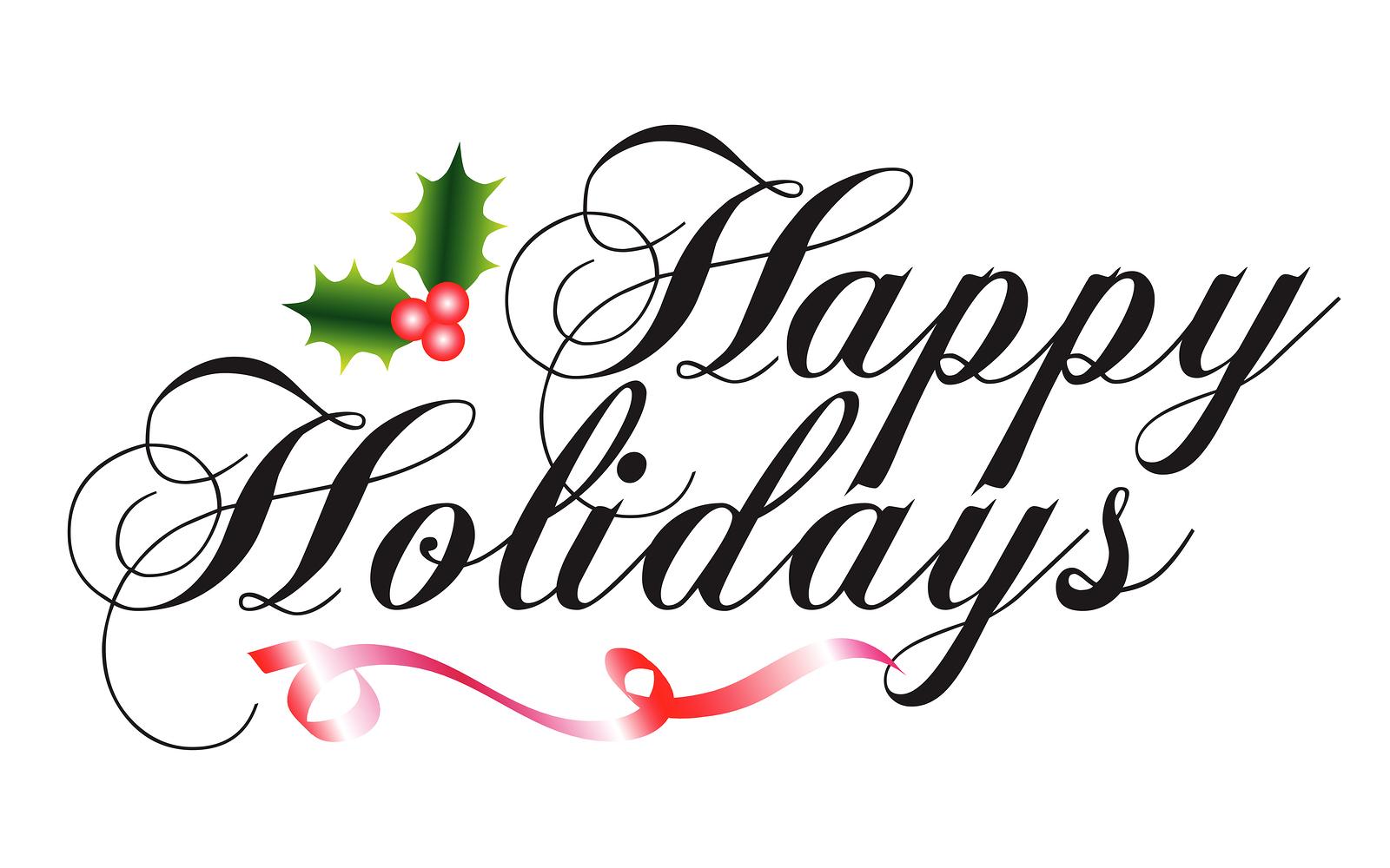 bigstock-happy-holidays-type-6316938
