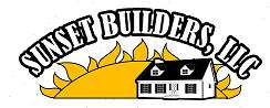 Sunset Builders LLC