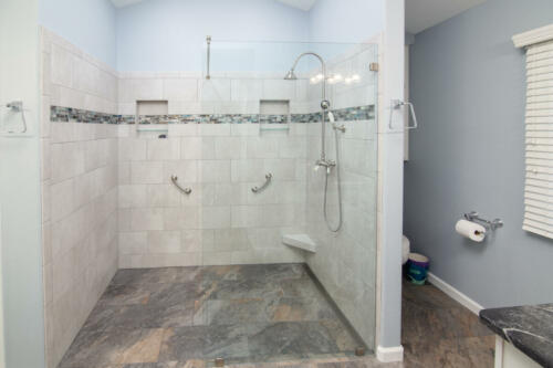 125 Mountain View Dr SunsetBldrs-2