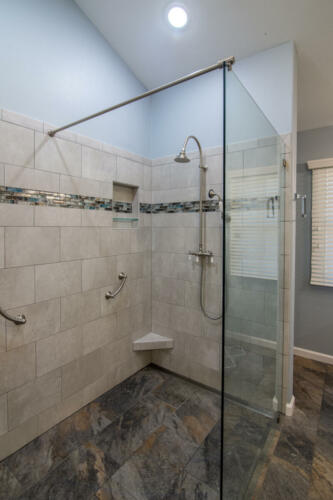 125 Mountain View Dr SunsetBldrs-3