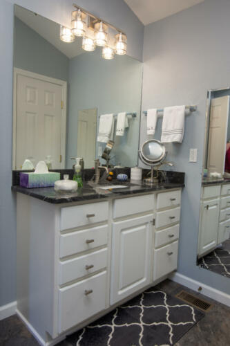 125 Mountain View Dr SunsetBldrs-5