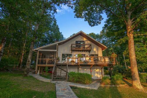 142 Lakewood Dr SunsetBldrs-14A