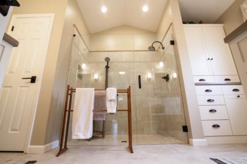 Bathroom-Remodel-1