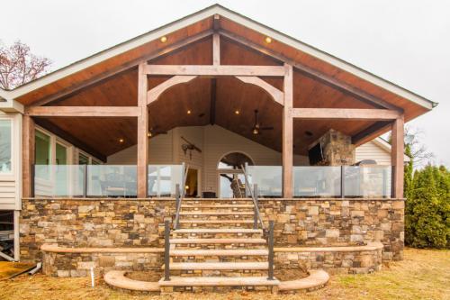 Timber-Frame-Porches-11