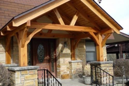 Timber-Frame-Porches-16