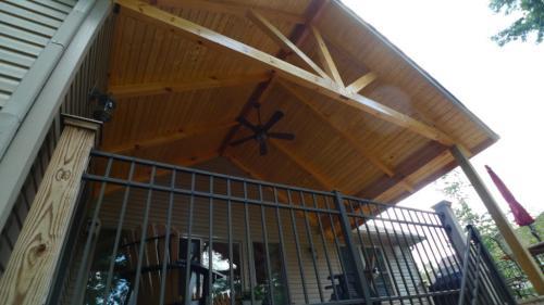 Timber-Frame-Porches-17