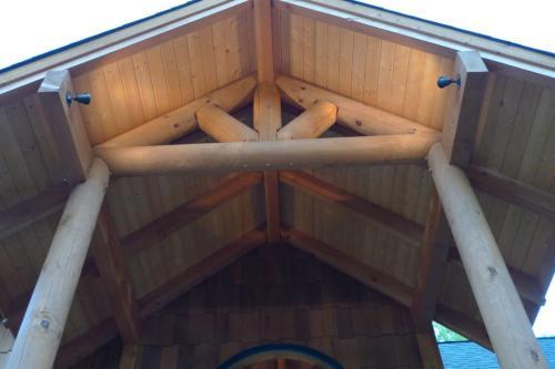 Timber-Frame-Porches-18
