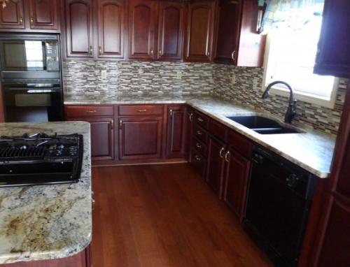 Upscale-Kitchen-15