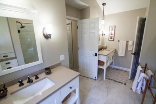 Upscale Bathroom-10