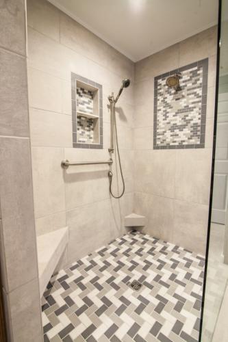 Upscale Bathroom-11