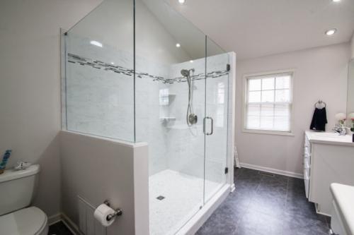 Upscale Bathroom-14