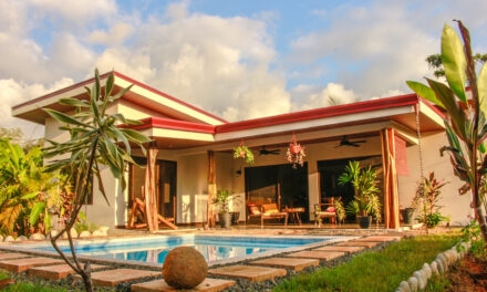Tips for Renting a Home in Costa Rica