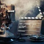 Bringing Movie Making to Costa Rica