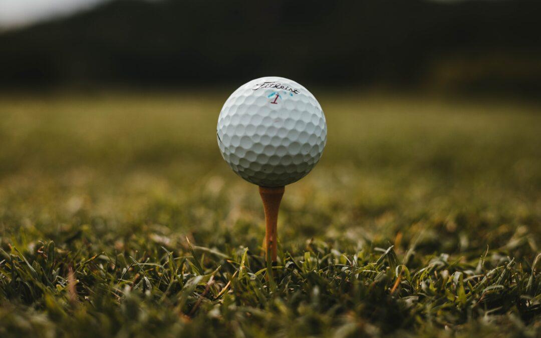 Golf Courses in Costa Rica