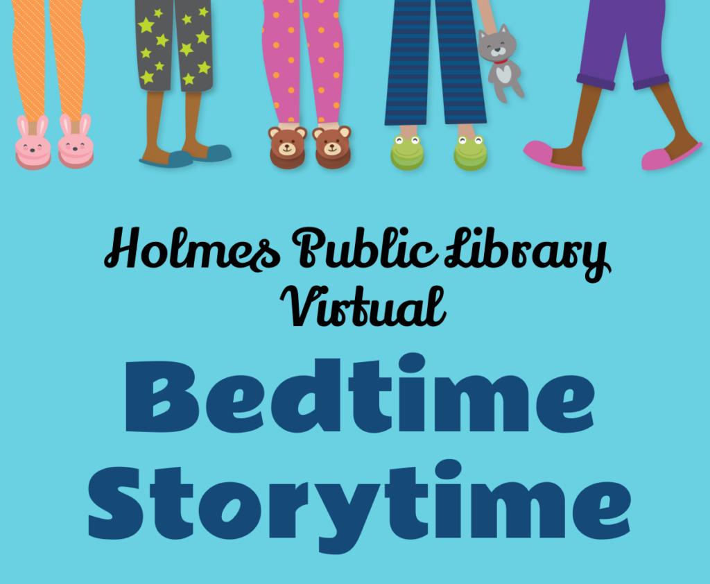 bedtime-storytime-poster