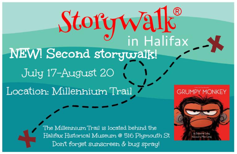 storywalk2