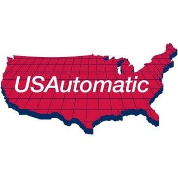 USAutomatic