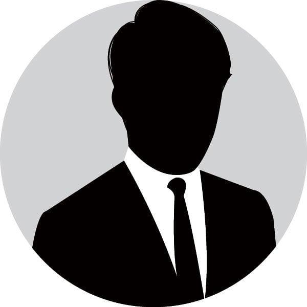 avatar1a