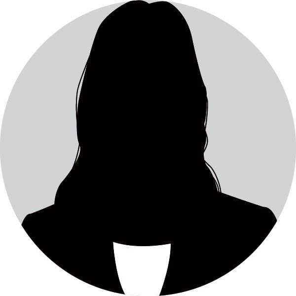 avatar3a