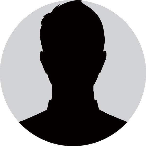 avatar4a