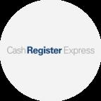CashRegisterExpress2