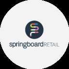 Springboard2