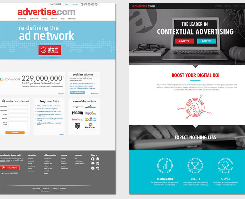 advertise-before-after