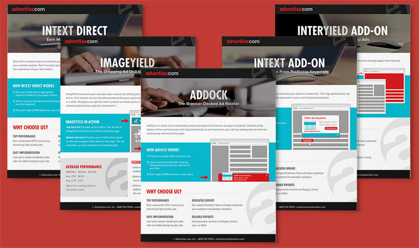 advertise-collateral-1