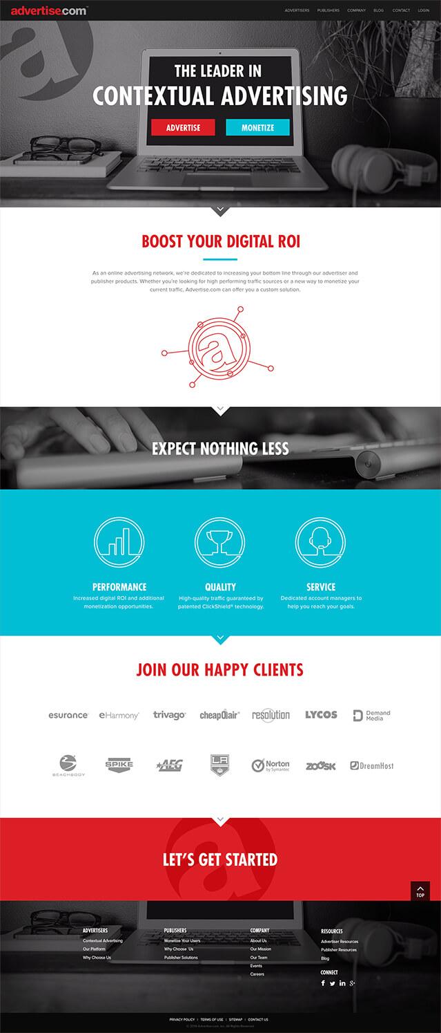advertise-homepage-1