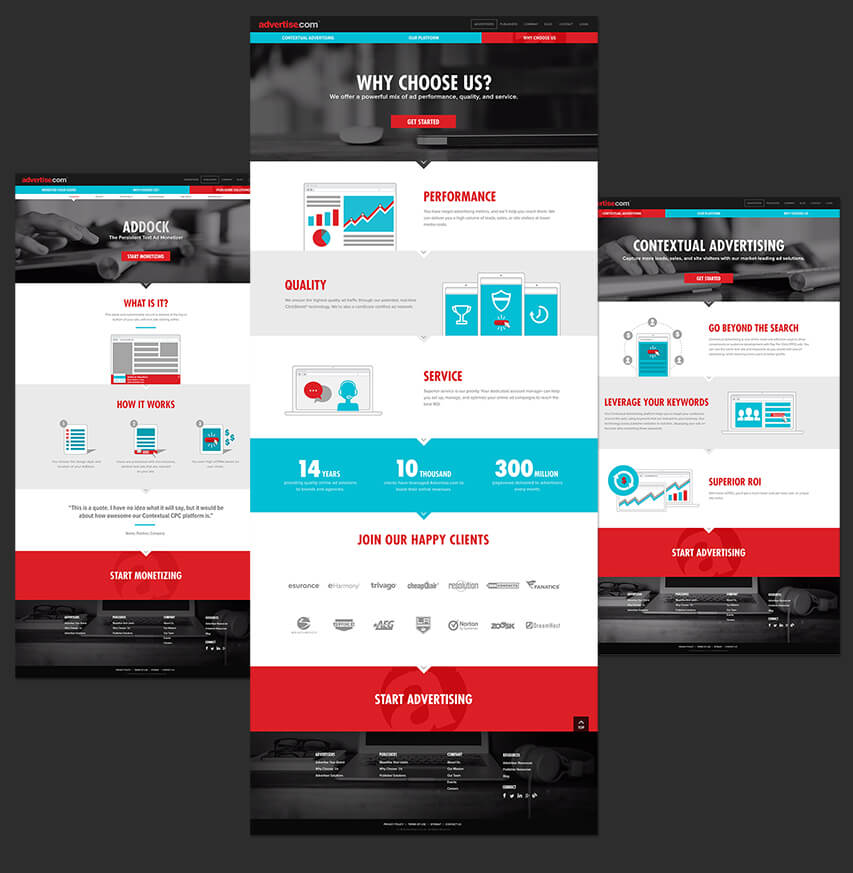 advertise-product-pages-1
