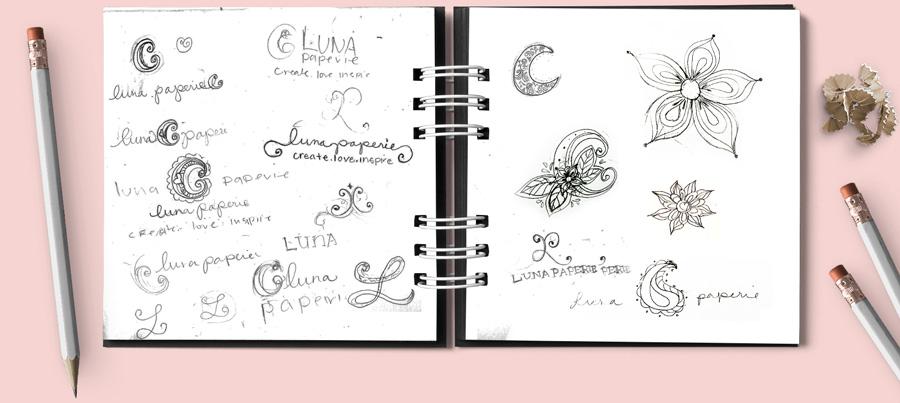luna-paperie-2