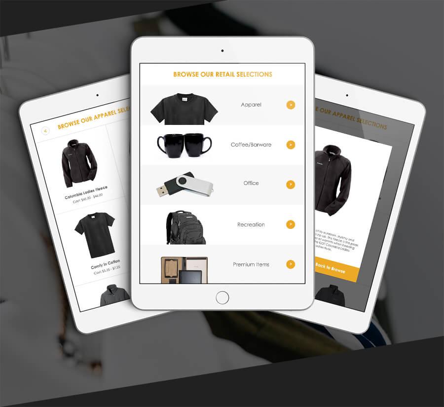 mobile-app-5