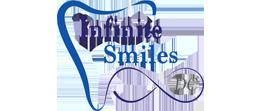 Infinite Smiles DC | Dental Office & Services near Washington DC