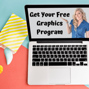 free software for graphics