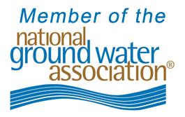 National Ground Water Association
