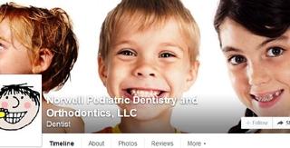 Norwell Pediatric Dentistry fimg