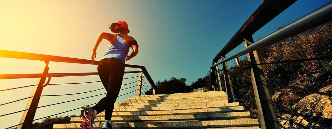 4 Tips For Improving Your Health, Strength, and Physical Activity