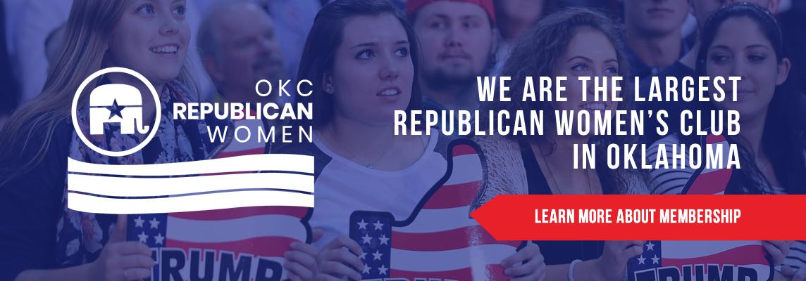 okc republican women
