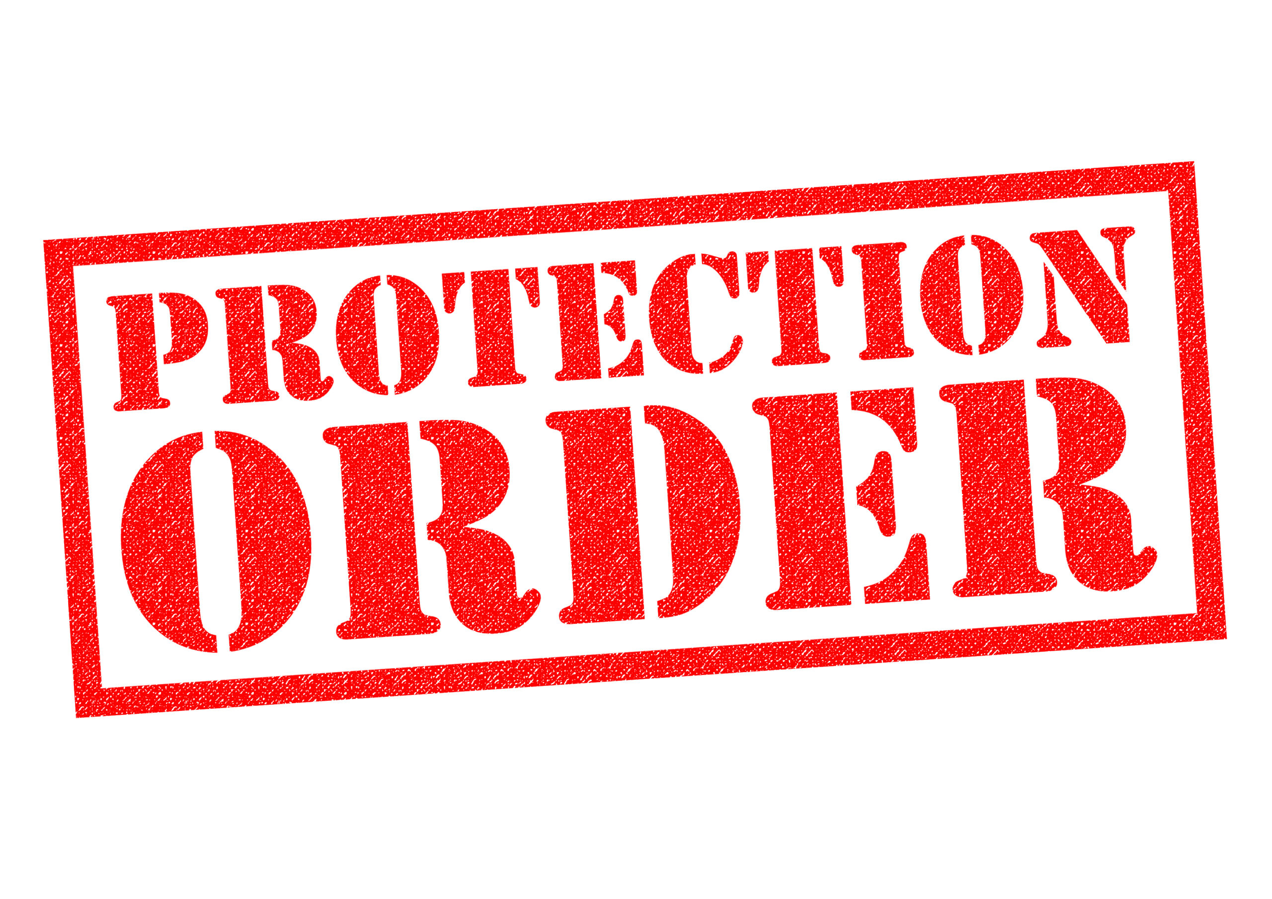 Protection Orders: What You Need to Know