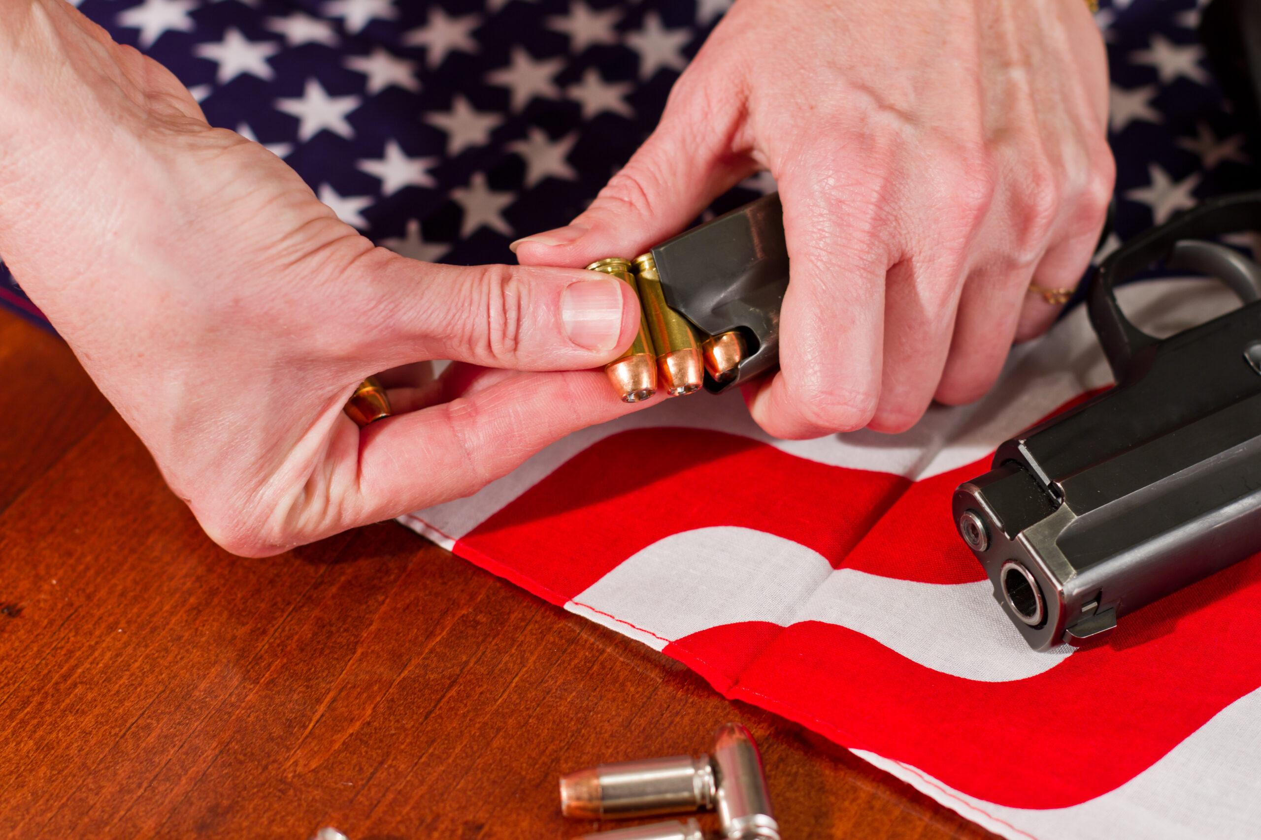The Best Approach to Understanding Gun Licenses