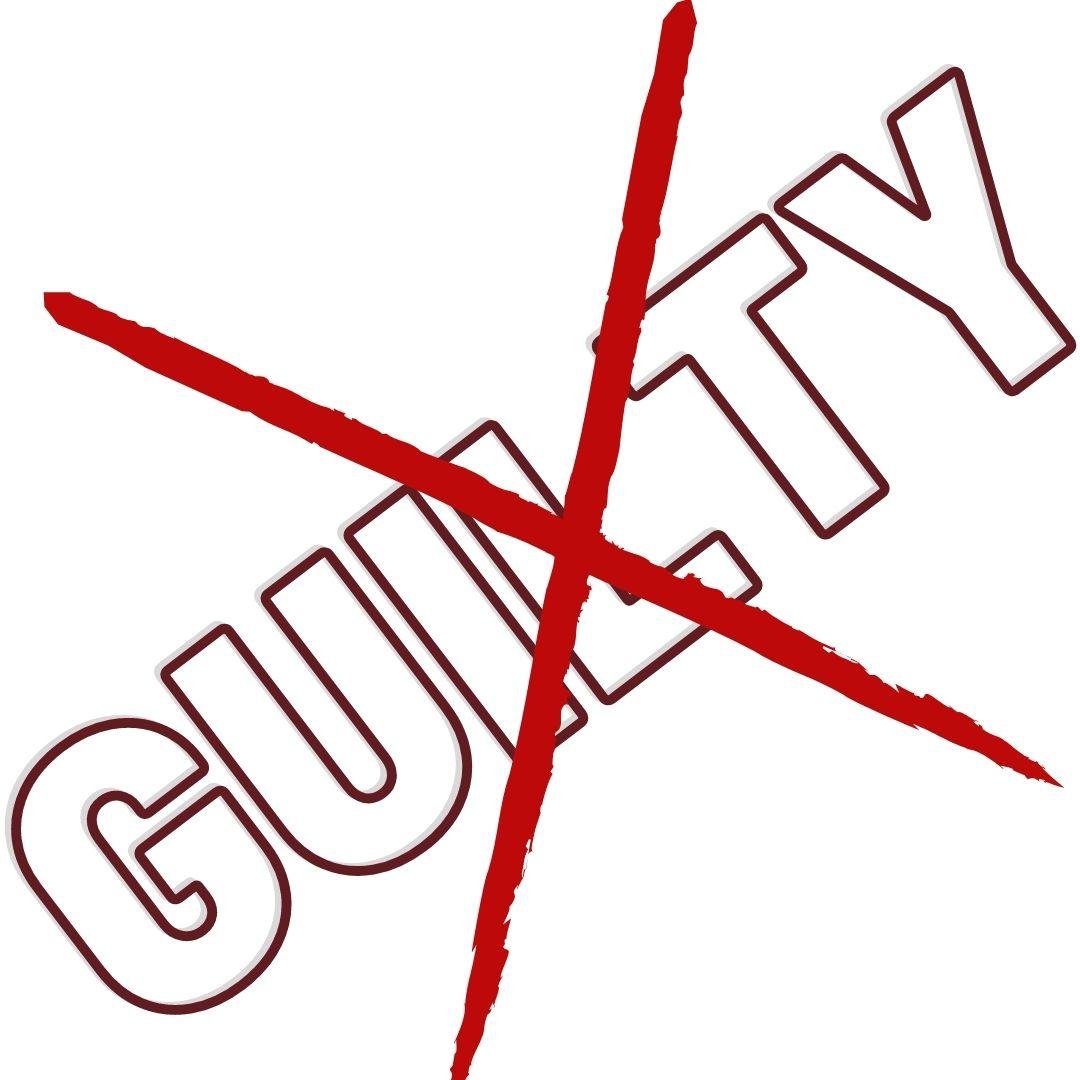 Battery Trial Verdict: Not Guilty!