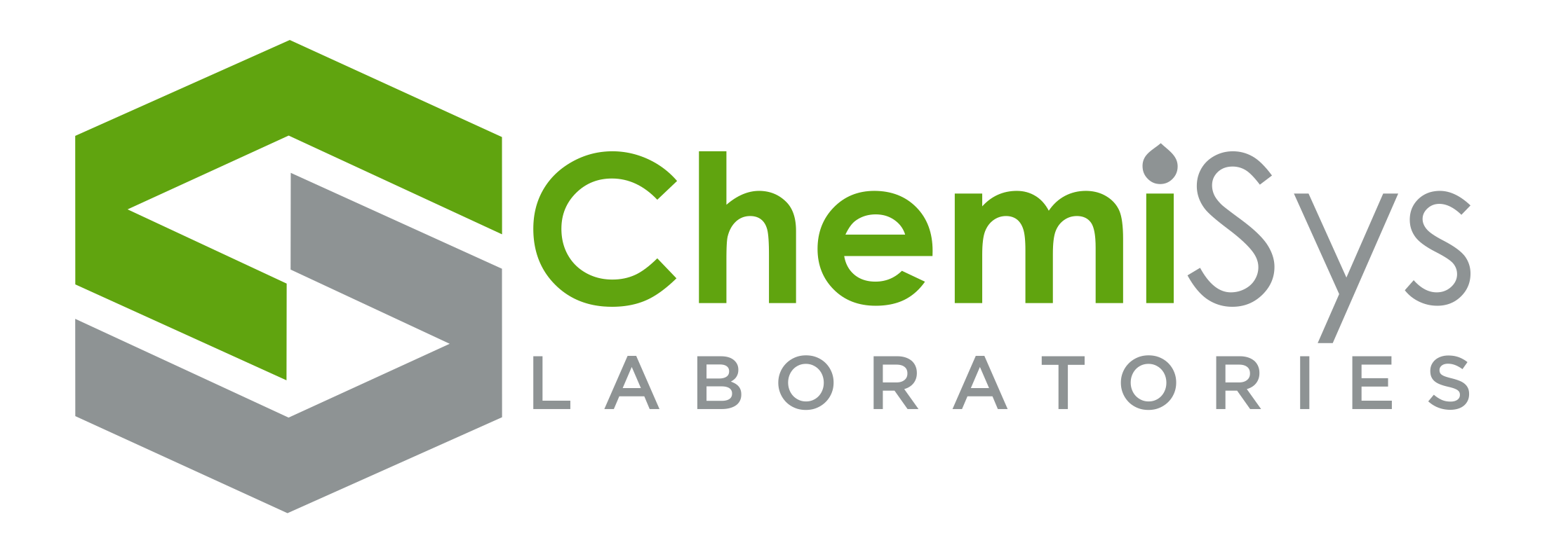 Chemisys Labs