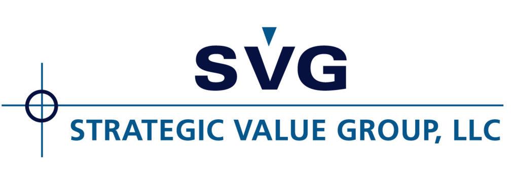 SVG Strategic Value Group, LLC