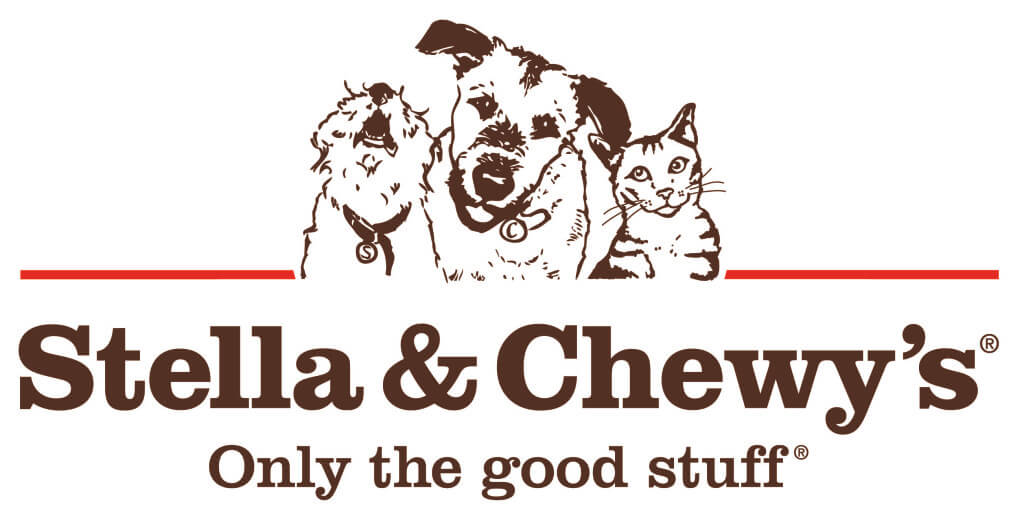 Stella and Chewys believe that dogs should eat a diet more similar to what they would eat in the wild, and this passion shows in their premium raw pet food products.