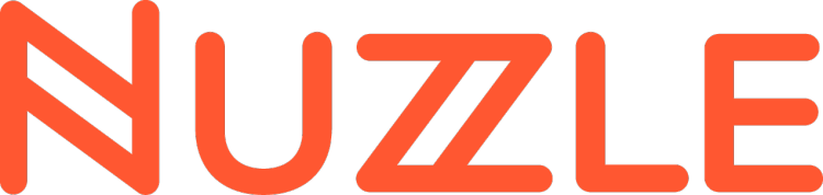 The Nuzzle dog collar is a new GPS dog tracking system - Visit their Indiegogo campaign to learn more!
